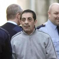 US woman gets six-year sentence for hiring 'Lying Eyes' hitman