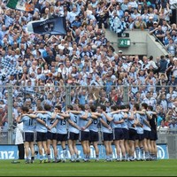 """Saturday Night Lights: Dubs return to Croker for 2012 """"Spring Series"""""""