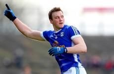 Cavan's fight for survival gets major boost with victory over disappointing Mayo in Castlebar