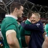 June tour of USA and Japan looms into view for Schmidt after Six Nations