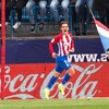 Griezmann produces world class free-kick in Atleti's win over Sevilla