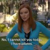 9 memories from when the whole country was obsessed with Desperate Housewives