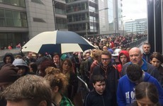 GamerCon fiasco: Convention Centre hits back after organisers blame venue