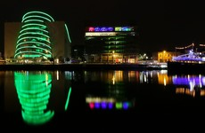 Ireland's 'fastest-growing tech company' is set to double in size within two years