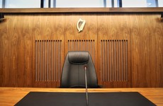 Ireland has spent €430 million on criminal legal aid in the past eight years