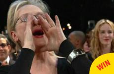13 exceptionally Irish versions of the 'Meryl Streep yelling' meme