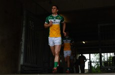 Offaly boss didn't sleep for 'two or three nights' after Armagh hiding, while McNamee return unlikely