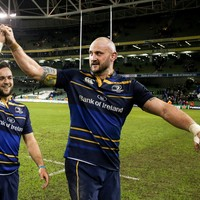 'Southern hemisphere people think it's a kick-fest and we play in the mud'
