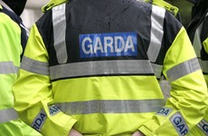 Pedestrian (27) killed after truck collision on M1