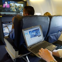Now Canada's considering a ban on large devices on Middle Eastern flights