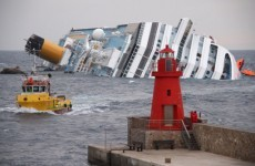 29 missing as search of stricken Costa Concordia continues