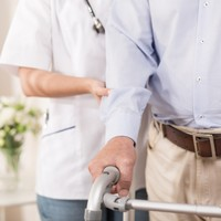 Older people ending up in hospital due to inappropriate prescriptions