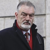 Judge expects to endorse European arrest warrant to have Ian Bailey sent to France for trial
