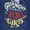 Transgender teens, blended families and feminism - the new breed of children's books