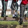New Zealand school gets rid of gendered uniforms