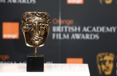 The Artist leads BAFTA nominations