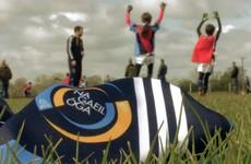 WATCH: This Dublin GAA club operates completely through the Irish language