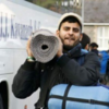 Judge-ordered report into Cairo protest doesn't name or identify Ibrahim Halawa