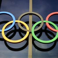 Olympics: Paris and LA interested in 2024 Games only