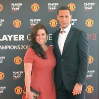 Rio Ferdinand says he turned to drink following tragedy