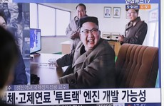 North Korea's latest missile test 'explodes' upon launch
