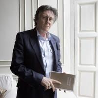 Dingle film fest offers €5,000 prize for Irish language short