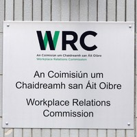 €1.5 million in unpaid wages handed back to workers who challenged employers