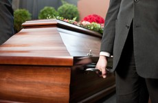 Family found wrong corpse in coffin when they went to say goodbye to their grandad