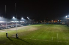 Newport Gwent Dragons set for name change as WRU near takeover deal