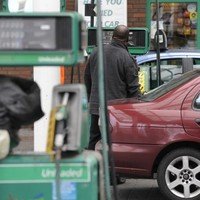 Backbencher calls for examination of scrapping motor tax