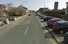 Call for HIQA to probe ambulance response following Drogheda death