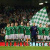 What team should Ireland pick to start against Wales?