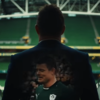 BOD, Paulie, Brogan and Matthews will convince you that Ireland is ready for the Rugby World Cup