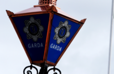 Gardaí investigating claims woman was raped in Kerry B&B