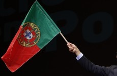 Bailed-out Portugal unveils labour reforms