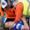 Australian rugby to trial more stringent 'blue card' system for concussion
