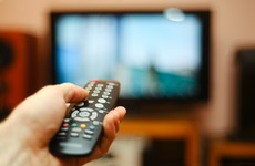 Poll: Would you pay more for your TV licence?