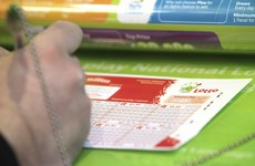 Lottery team head to Cork to find owner of €1 million winning ticket as deadline looms