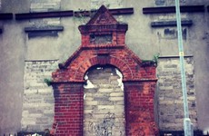 'It could have fallen into the street': How a derelict building in Dublin's Blackpitts was transformed