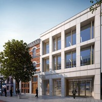 Cork set to get new €25 million office space that will accommodate 450 new jobs