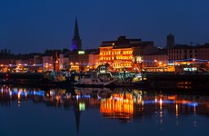 This week's essential property news: Waterford City set for €280 million cash injection
