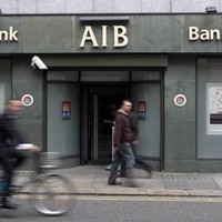 AIB and BoI to refund €100m