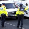 Garda errors led to thousands of drivers being wrongly convicted