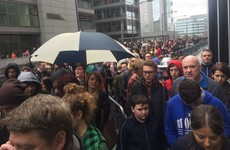 Future GamerCons won't go ahead unless 'every single problem' is identified after queuing chaos