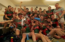 Mayo call on a host of All-Ireland winners to begin defence of their U21 crown