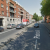 Cyclist who died in Dublin city road crash was a Central Bank employee