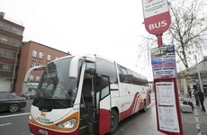 Poll: Do you support the strike by Bus Éireann workers?