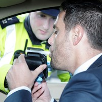 Here's what we know so far about the garda breath test scandal