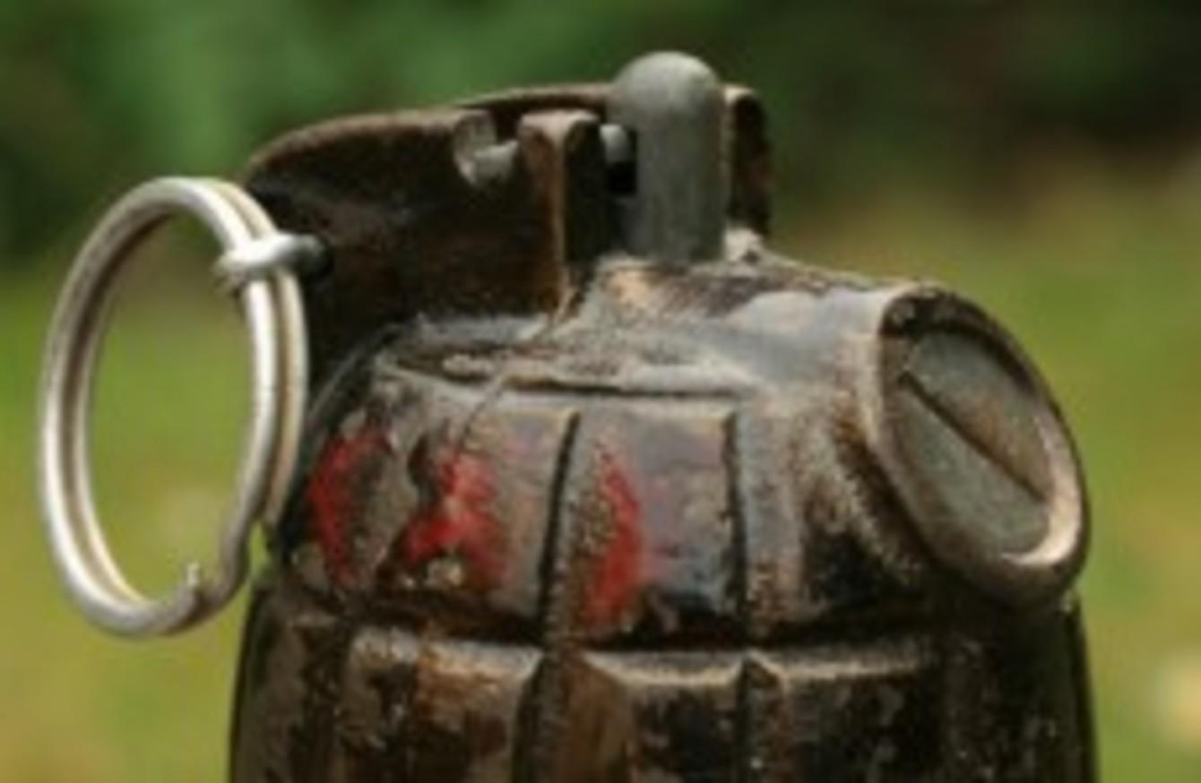 dating grenade online dating eugene oregon
