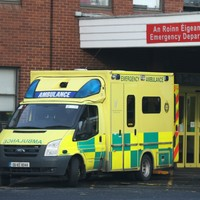 Deficiencies in ambulance service putting patients in Dublin at risk, says Hiqa
